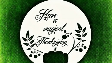 thansgiving-995296_1280