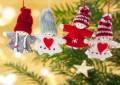 christmas-1046068_1920