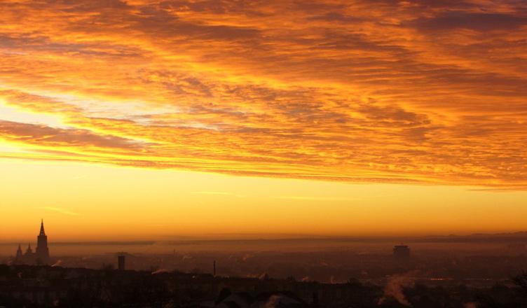 sunrise-4400_960_720