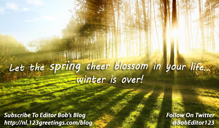 theme-pic-apr16-blog-issue1