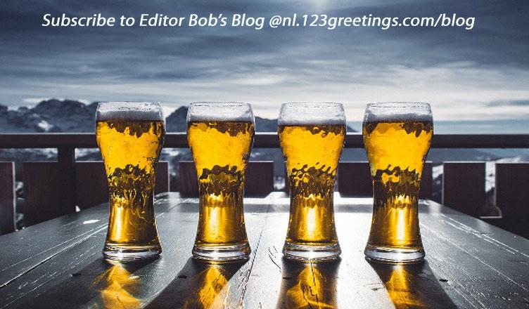 beer-932994_1280-1