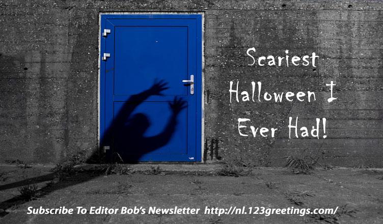 halloween-blog-feature