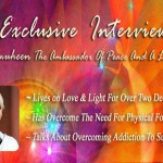 Read The Exclusive Interview