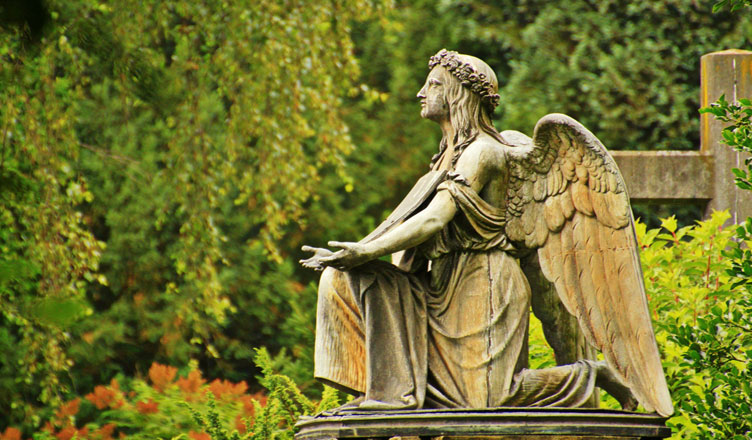 angel-849222_1920