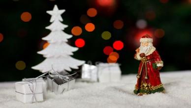 christmas-2921_1920
