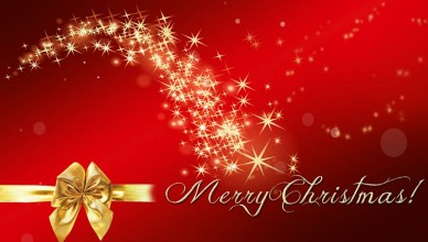 christmas-513476_1280