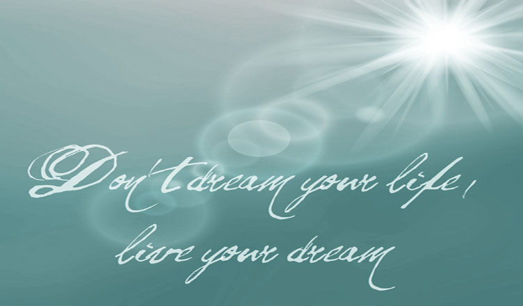 dreams-not-your-life-881080
