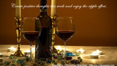wine-1267427_1920
