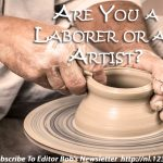 feature-labor-day