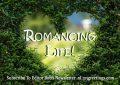 romancing-life