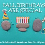 birthday-1435941_960_720