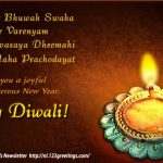 feature-diwali-spl